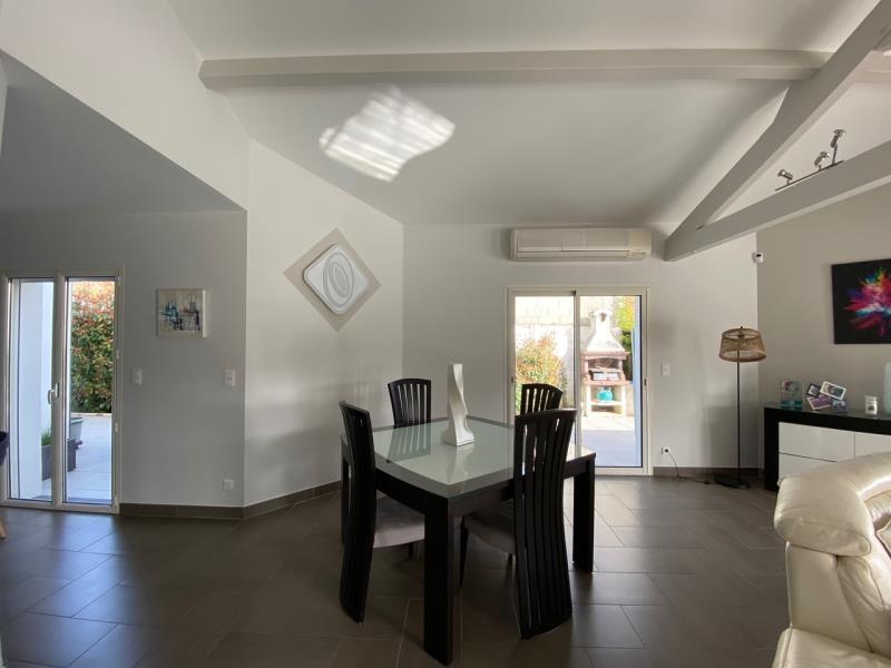 Deluxe sale house / villa Agen 499200€ - Picture 5