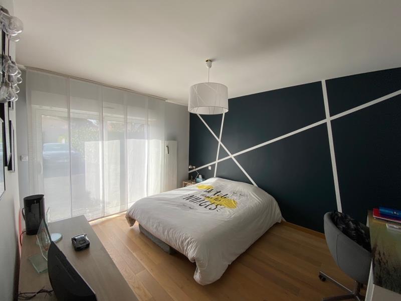 Deluxe sale house / villa Agen 499200€ - Picture 6