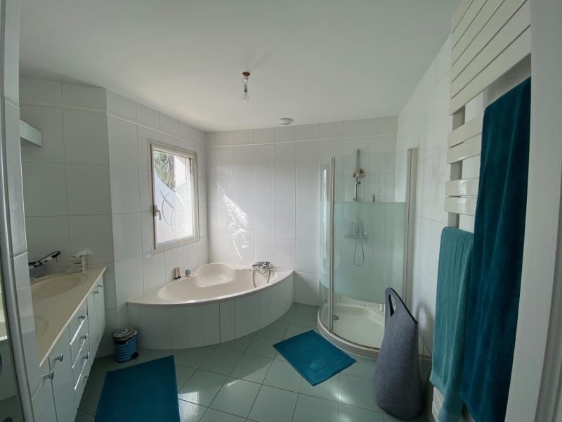 Deluxe sale house / villa Agen 499200€ - Picture 7