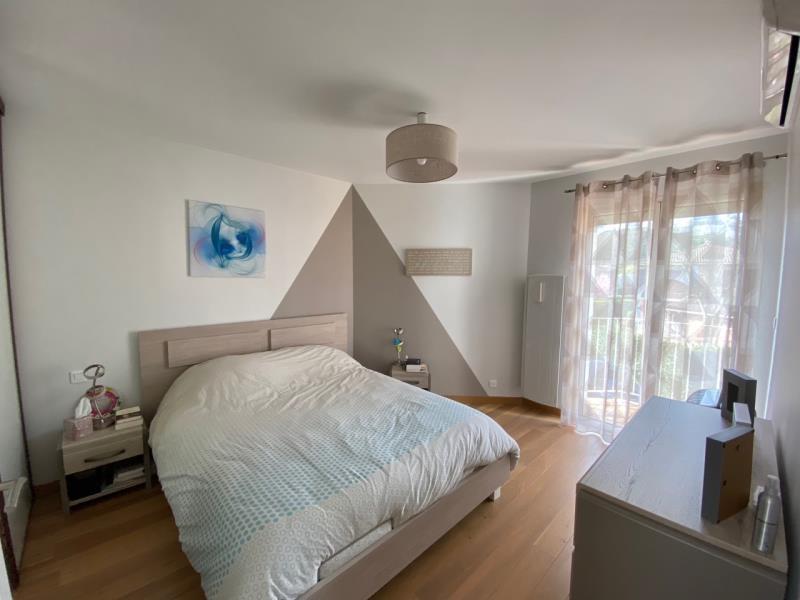 Deluxe sale house / villa Agen 499200€ - Picture 8