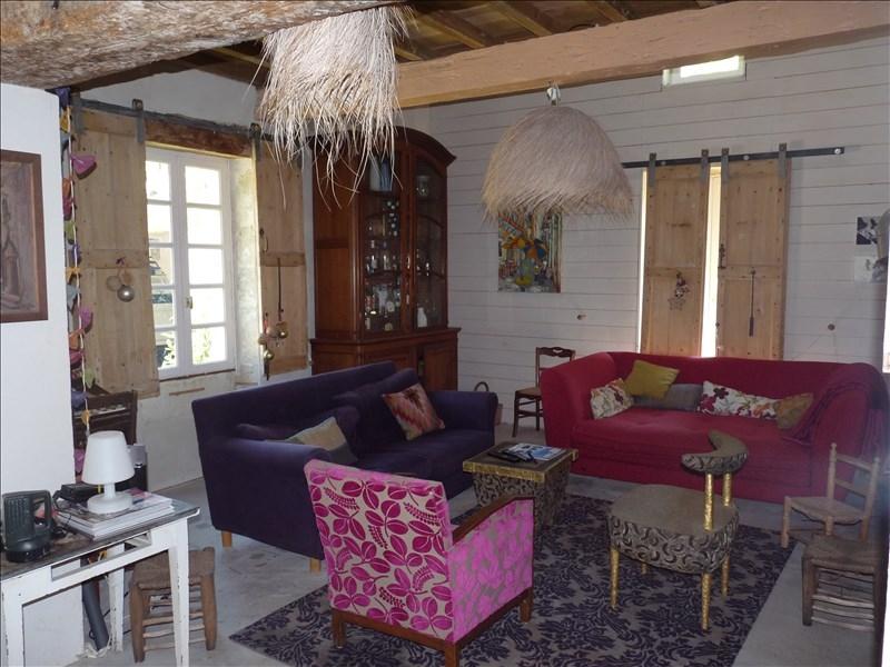 Deluxe sale house / villa Agen 580000€ - Picture 2