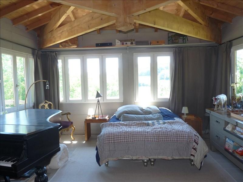 Deluxe sale house / villa Agen 580000€ - Picture 5