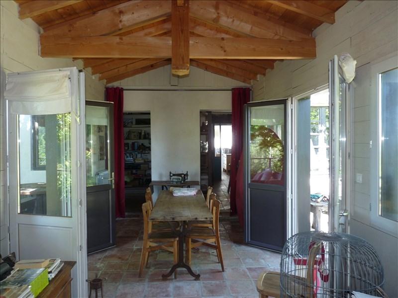 Deluxe sale house / villa Agen 580000€ - Picture 6