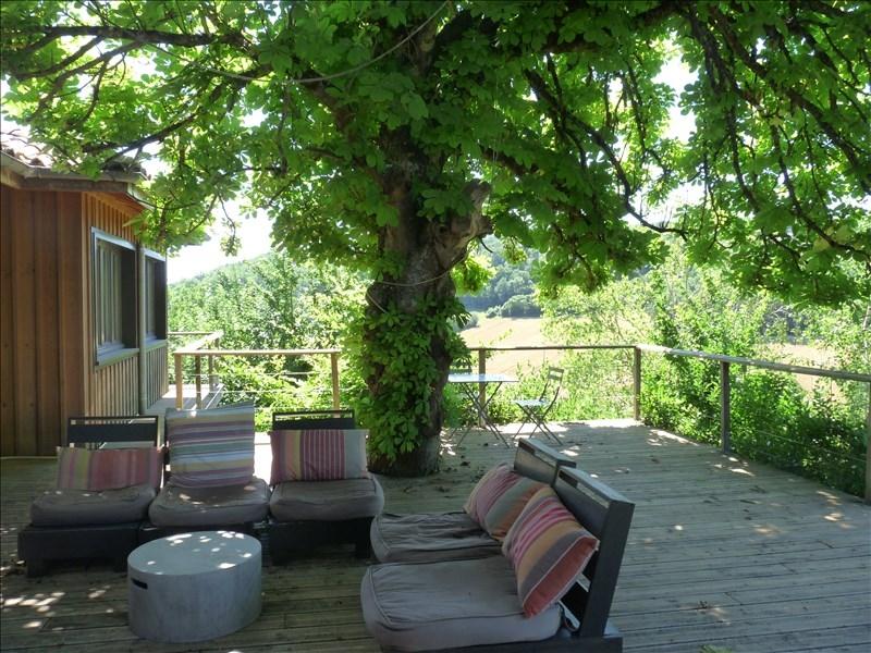 Deluxe sale house / villa Agen 580000€ - Picture 8