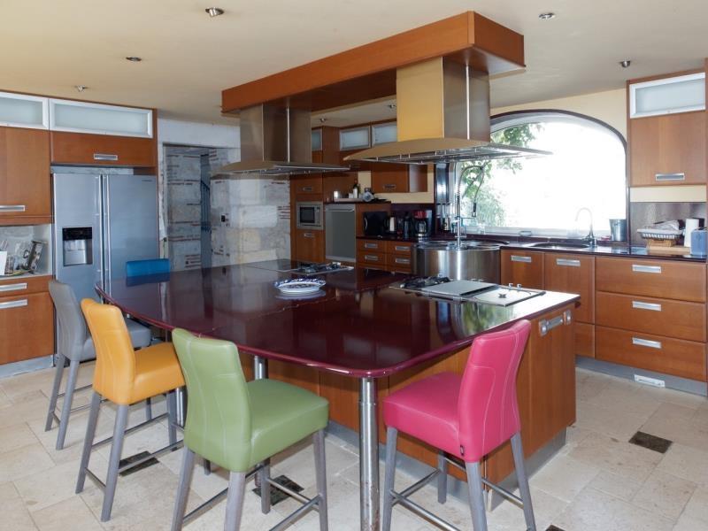 Deluxe sale house / villa Agen 1196000€ - Picture 5
