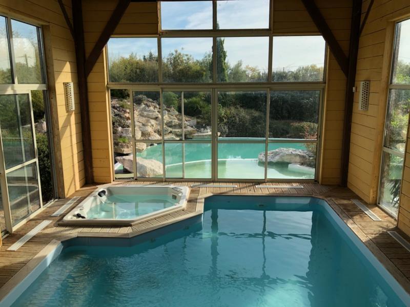Deluxe sale house / villa Agen 1196000€ - Picture 7