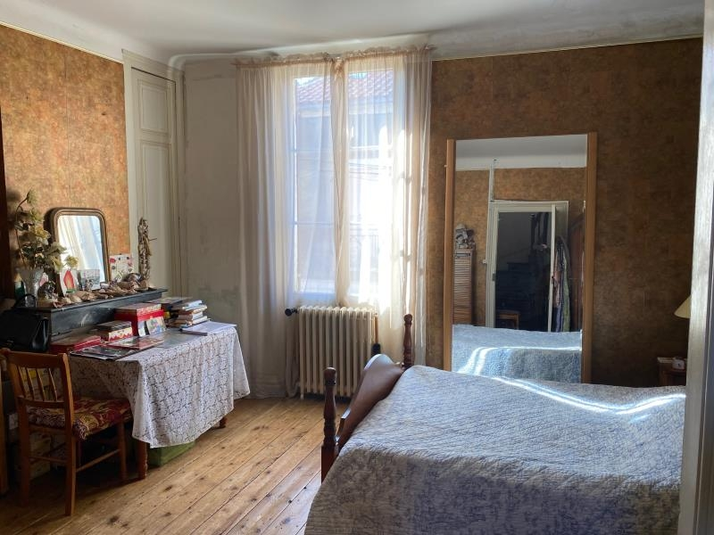 Vente maison / villa Agen 183750€ - Photo 4