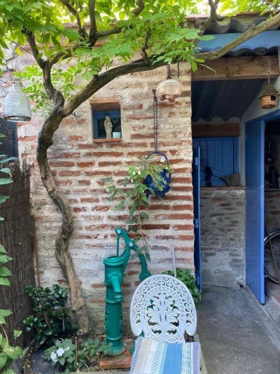 Vente maison / villa Agen 183750€ - Photo 8