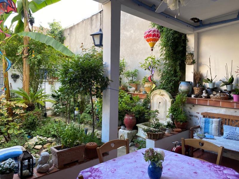 Vente maison / villa Agen 183750€ - Photo 9