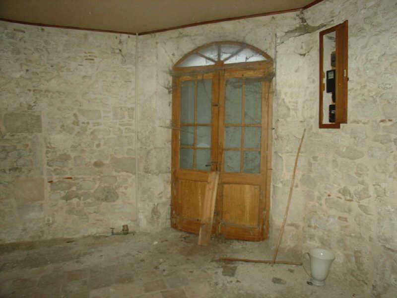 Sale house / villa Durance 108000€ - Picture 2