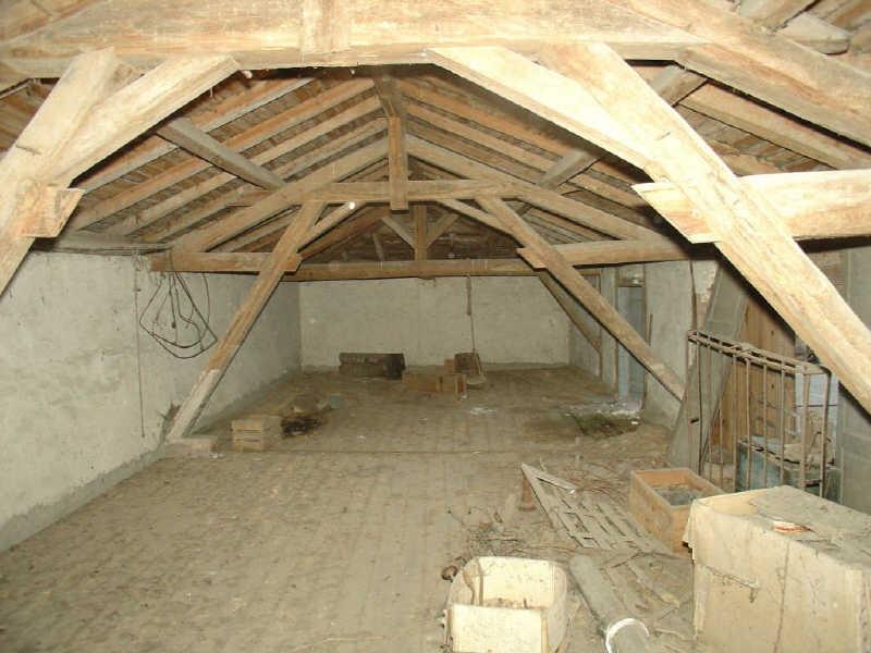 Sale house / villa Durance 108000€ - Picture 4