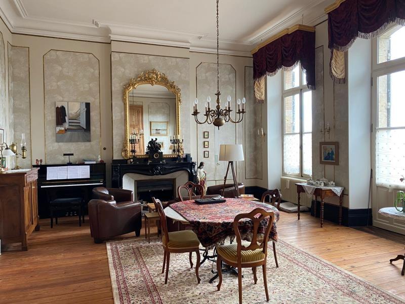 Agen - 10 pièce(s) - 420 m2