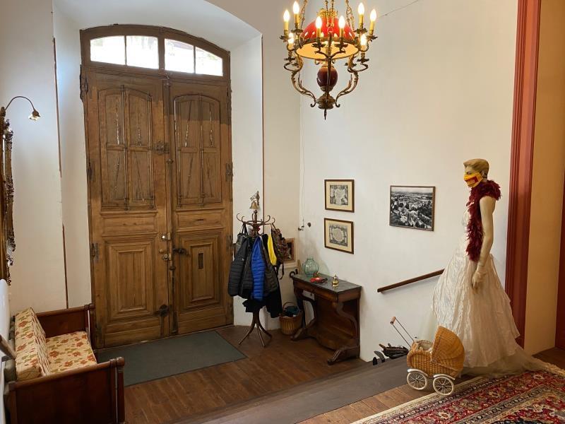 Vente maison / villa Agen 550000€ - Photo 2