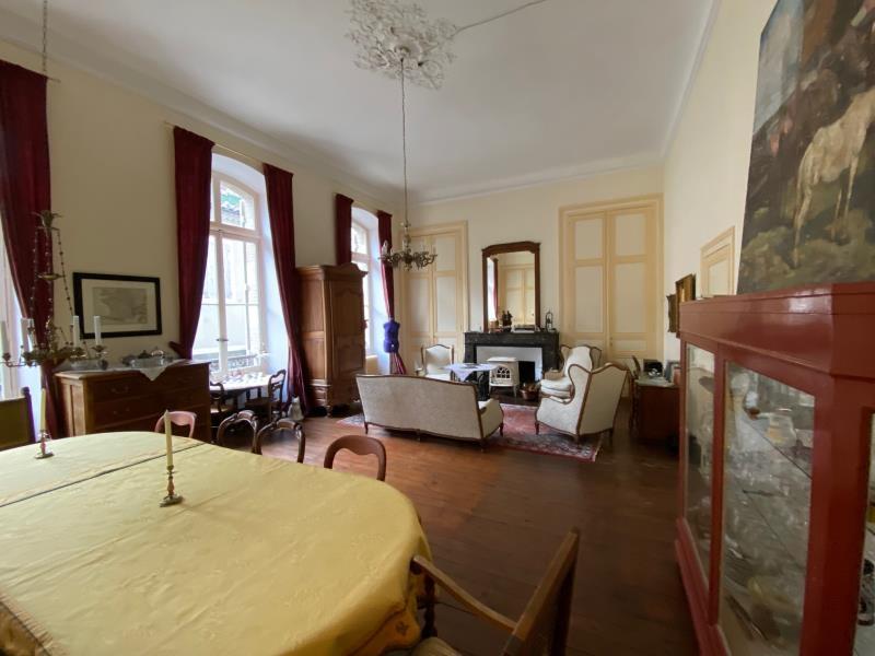 Vente maison / villa Agen 550000€ - Photo 3