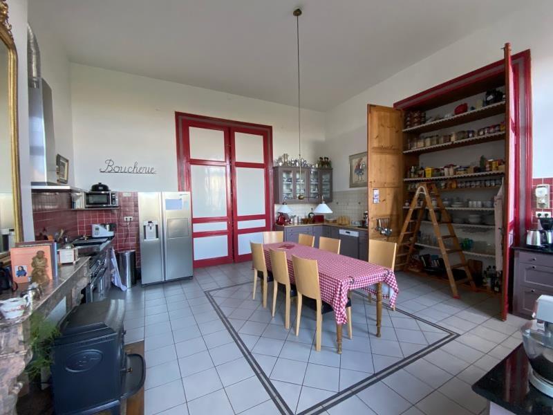 Vente maison / villa Agen 550000€ - Photo 4