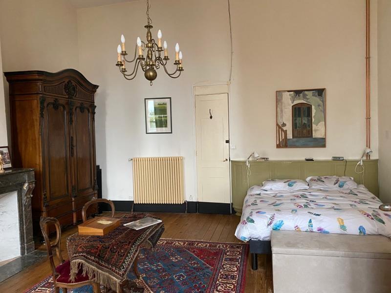 Vente maison / villa Agen 550000€ - Photo 5