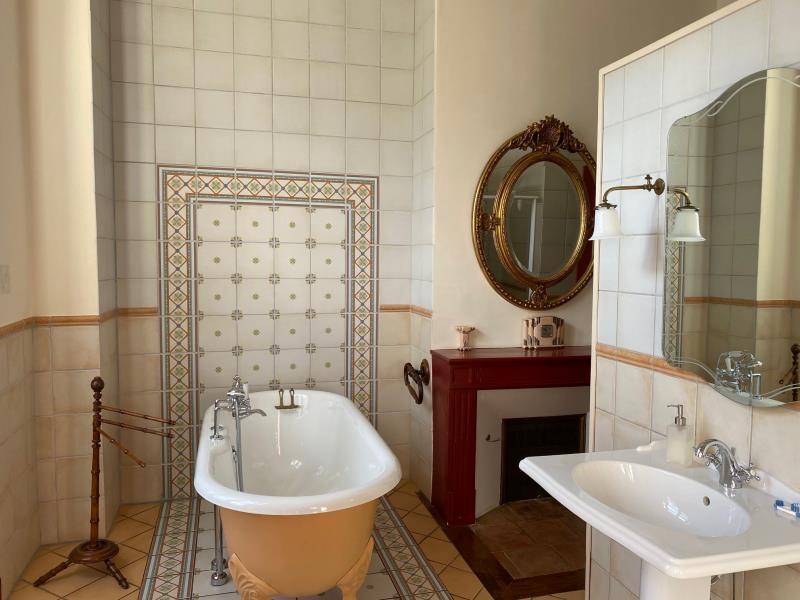 Vente maison / villa Agen 550000€ - Photo 6