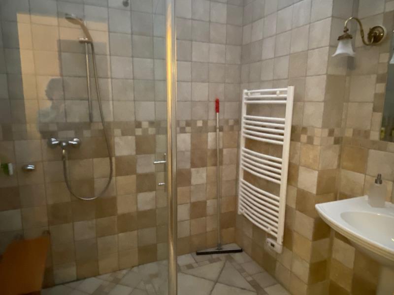 Vente maison / villa Agen 550000€ - Photo 7