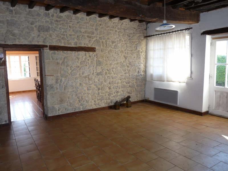 Deluxe sale house / villa Agen 414750€ - Picture 3