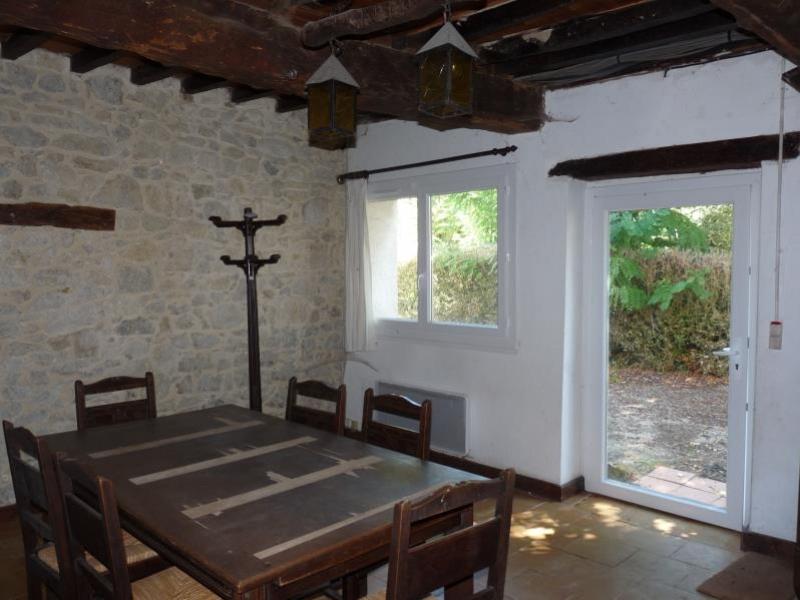 Deluxe sale house / villa Agen 414750€ - Picture 4