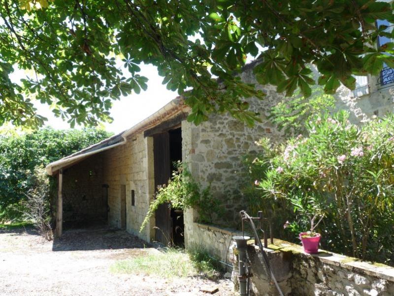 Deluxe sale house / villa Agen 414750€ - Picture 5