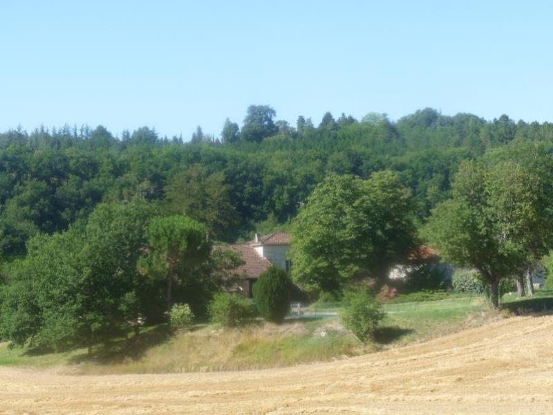 Deluxe sale house / villa Agen 414750€ - Picture 6