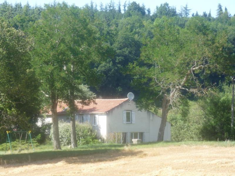 Deluxe sale house / villa Agen 414750€ - Picture 7