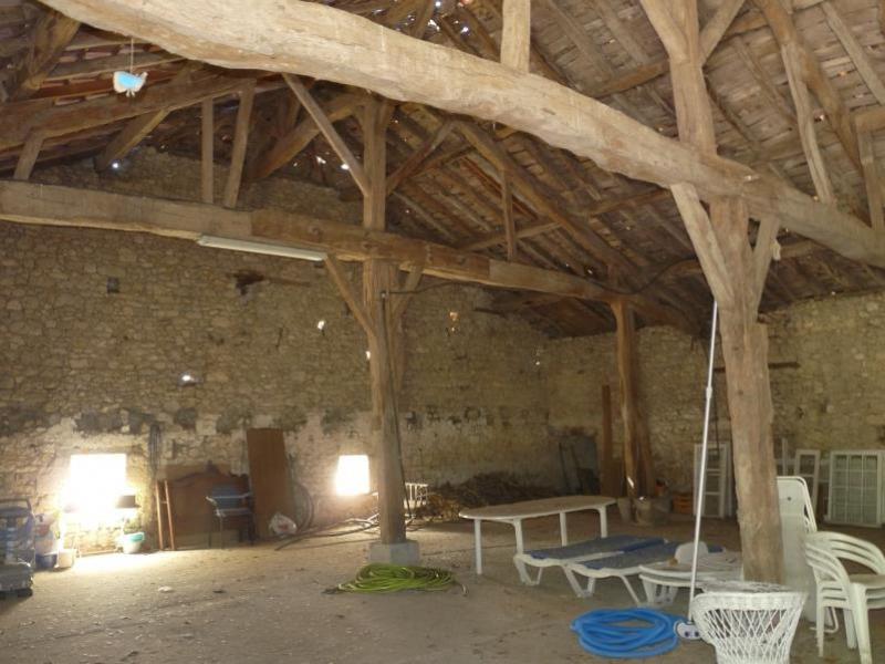Deluxe sale house / villa Agen 414750€ - Picture 8