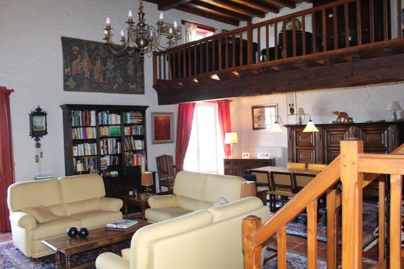 Deluxe sale house / villa Agen 675000€ - Picture 3