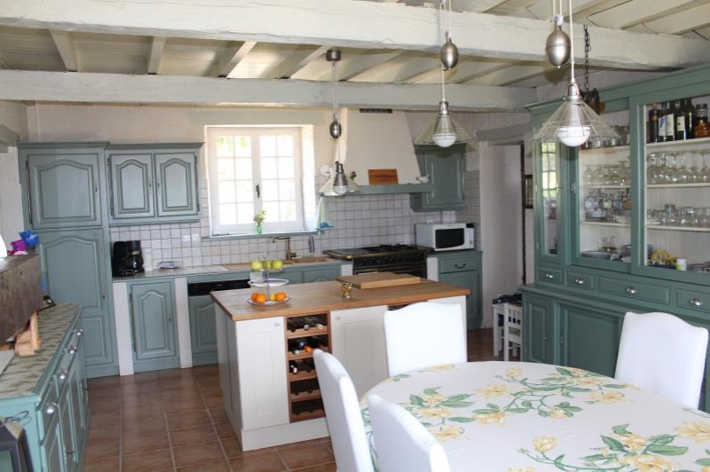 Deluxe sale house / villa Agen 675000€ - Picture 4