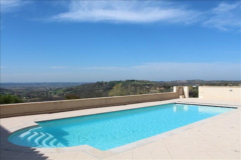 Deluxe sale house / villa Agen 675000€ - Picture 7