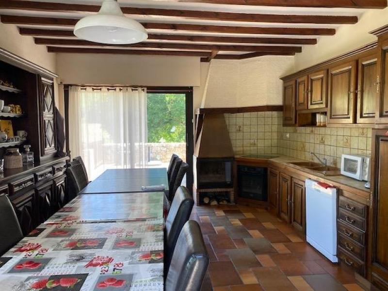 Vente de prestige maison / villa Agen 490000€ - Photo 3