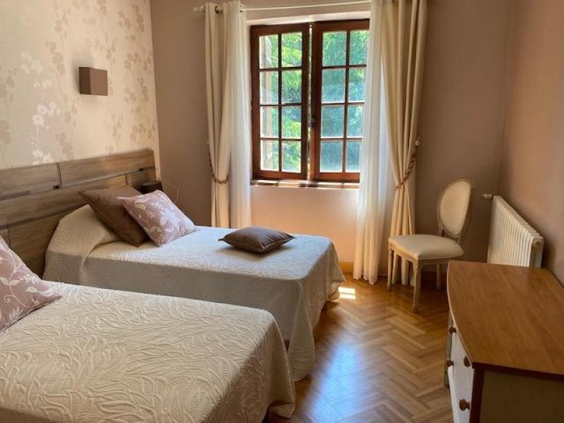 Vente de prestige maison / villa Agen 490000€ - Photo 4