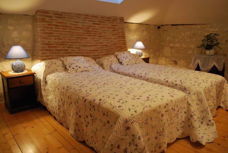 Sale house / villa Agen 378000€ - Picture 4