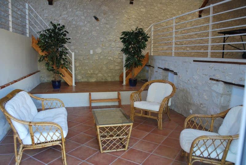 Sale house / villa Agen 378000€ - Picture 6