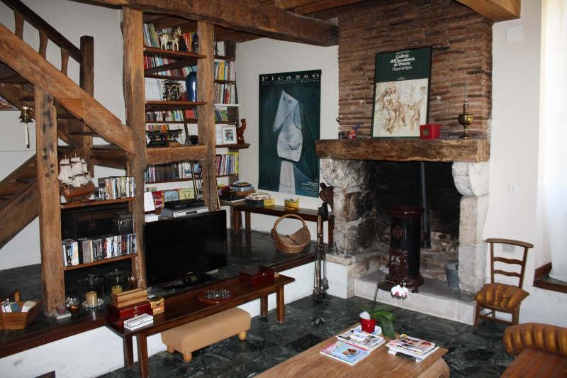 Deluxe sale house / villa Agen 495000€ - Picture 2