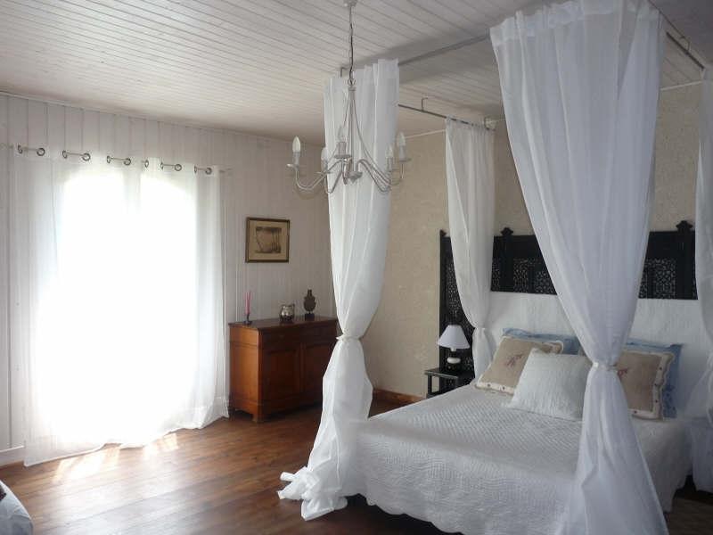 Deluxe sale house / villa Agen 495000€ - Picture 3