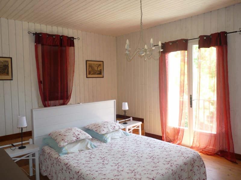 Deluxe sale house / villa Agen 495000€ - Picture 4