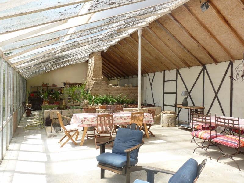 Deluxe sale house / villa Agen 495000€ - Picture 7