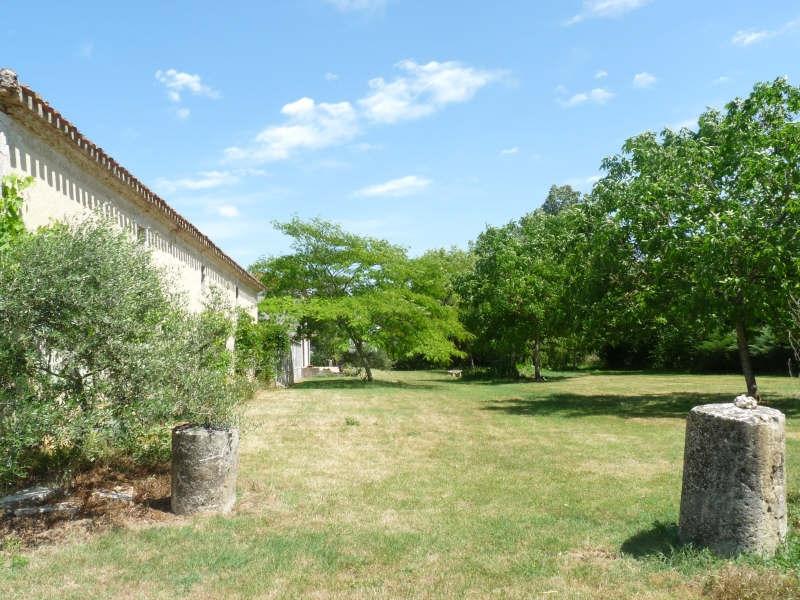 Deluxe sale house / villa Agen 495000€ - Picture 8