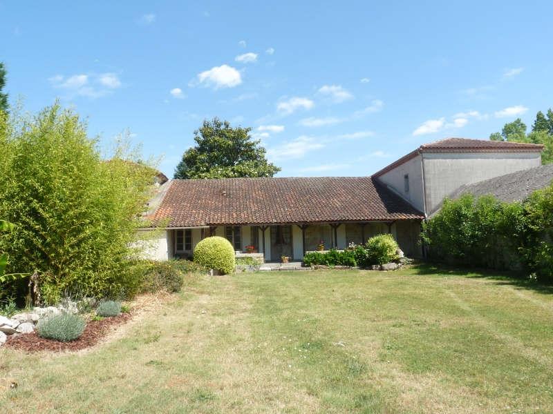 Deluxe sale house / villa Agen 495000€ - Picture 11