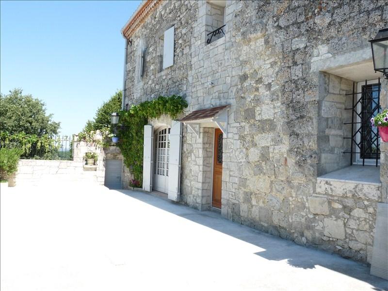 Sale house / villa Agen 238000€ - Picture 1