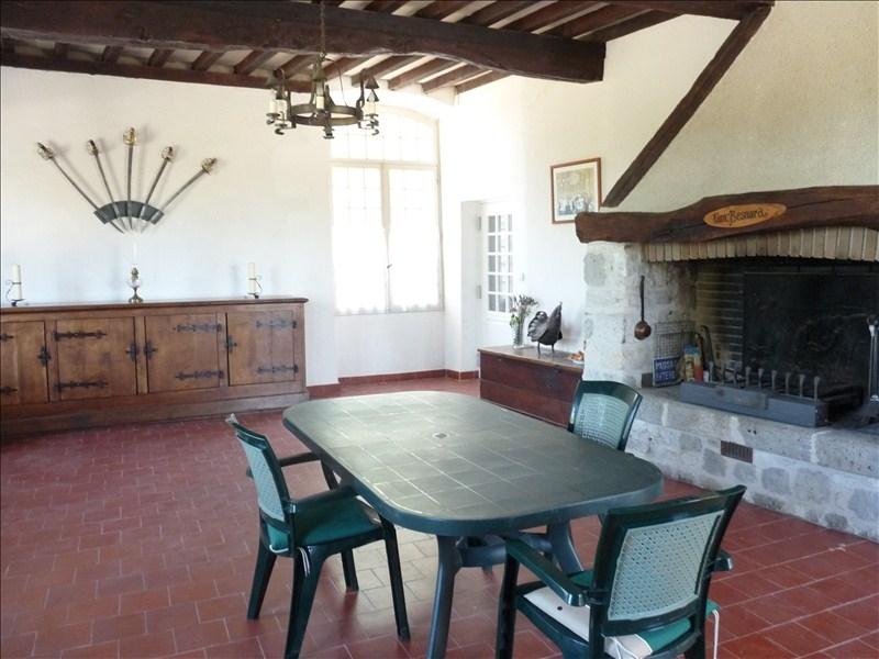 Sale house / villa Agen 238000€ - Picture 2