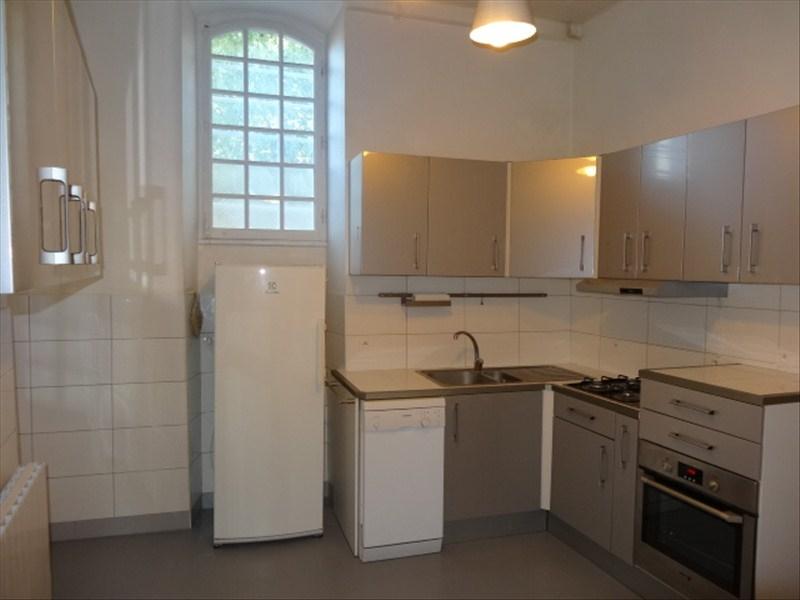 Sale house / villa Agen 238000€ - Picture 3