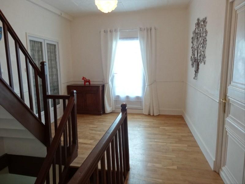 Sale house / villa Agen 238000€ - Picture 4