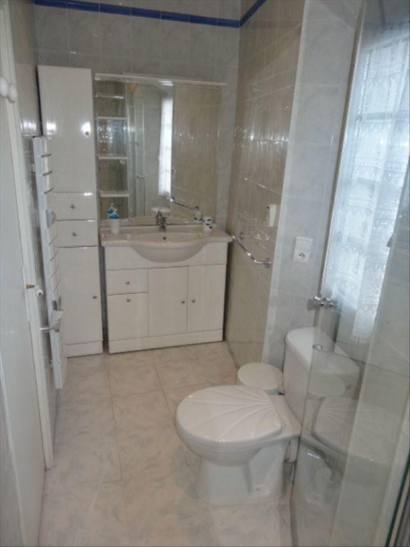 Sale house / villa Agen 238000€ - Picture 5