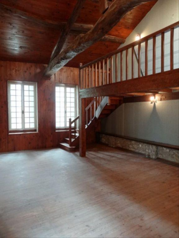 Sale house / villa Agen 238000€ - Picture 7