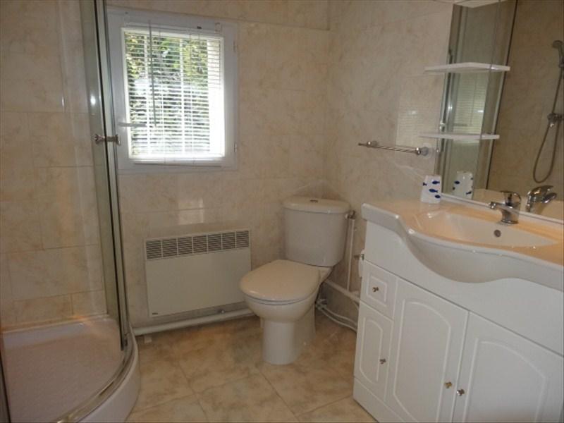 Sale house / villa Agen 238000€ - Picture 8