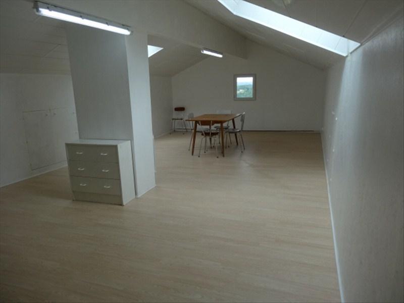 Sale house / villa Agen 238000€ - Picture 9