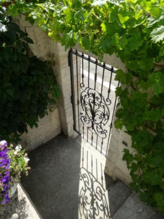 Sale house / villa Agen 238000€ - Picture 10
